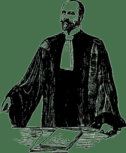 lawyer-28838_640