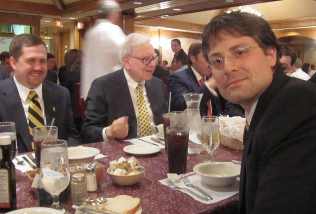 Lunch-with-Warren-Buffett1
