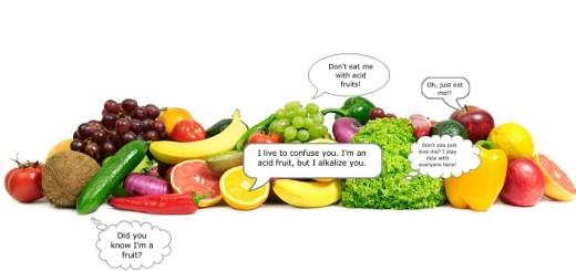 6 Food Combinations that wreak havoc on your health