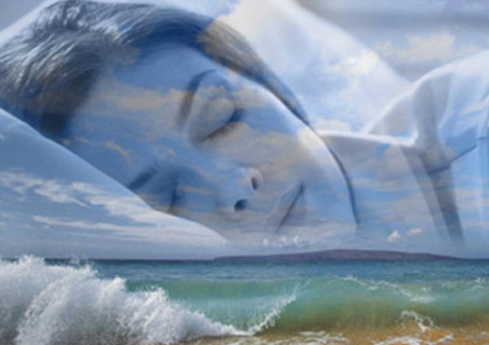 You Have Definitely Experienced Hypnagogia without Being Aware of It
