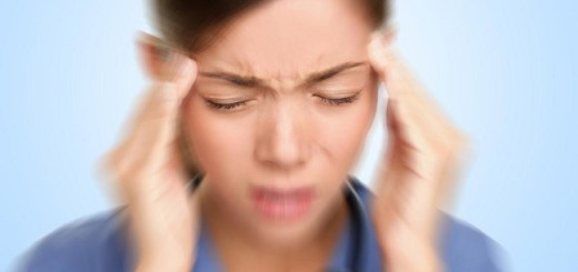 New study finds that Migraines in youngsters may be caused by vitamin deficiencies and lack of sunshine