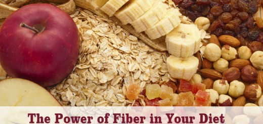 Path breaking study finds that Dietary Fiber reduces risk of Stroke Dementia and several diseases