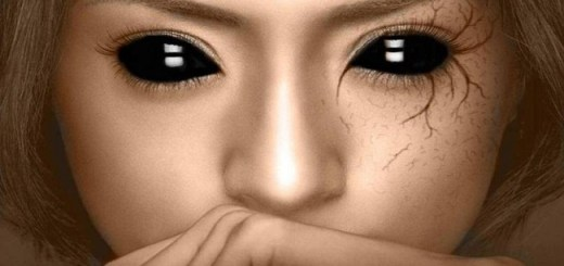 Check out these ten amazing facts about your eyes you never knew about