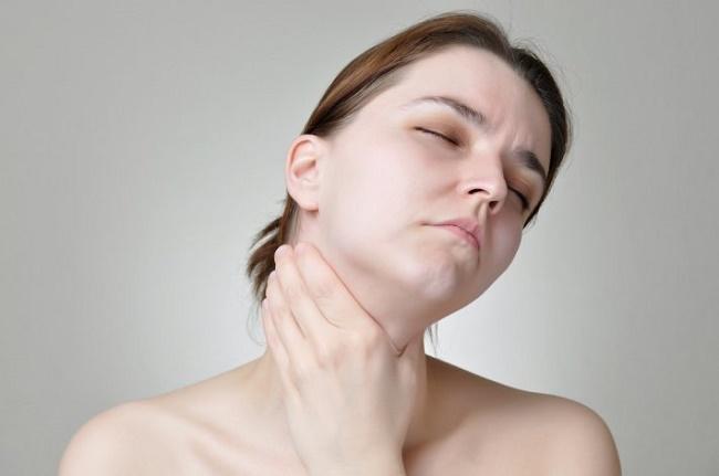 The Symptoms of Hyperthyroidism