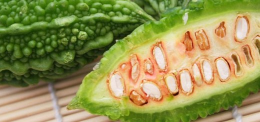 This fruit with anti ageing properties can kill cancer, reduce diabetes, and increase your immunity
