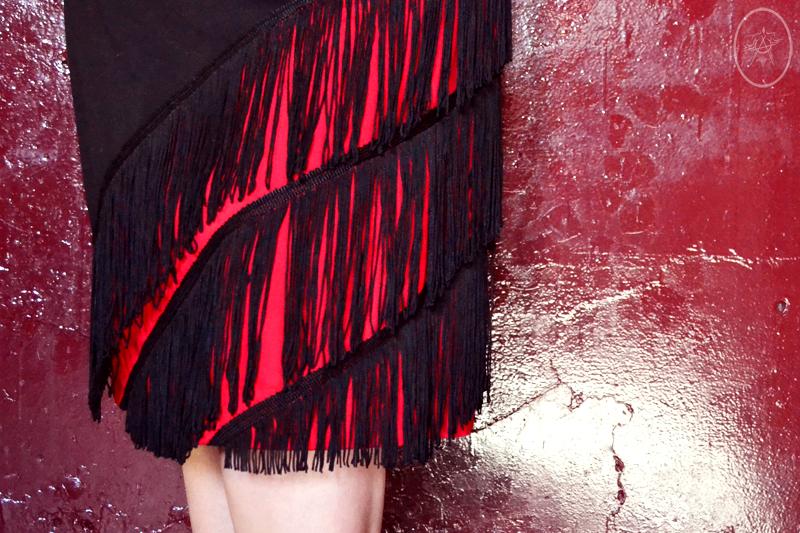 The Kendall Dress | Devel Women