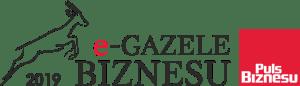 Digicom e-gazela-biznesu-2019