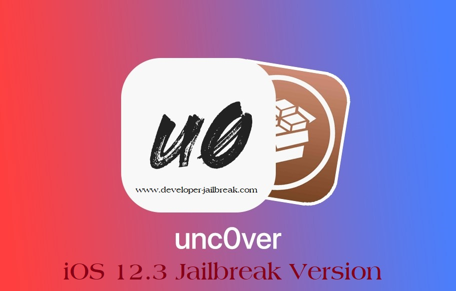 After Saurik,Hopefully unc0ver Coming A12 | Jailbreak iOS