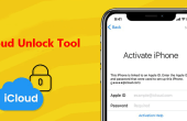 Unlock iPhone XR