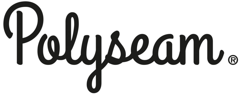 Polyseam will be launching three new innovative products