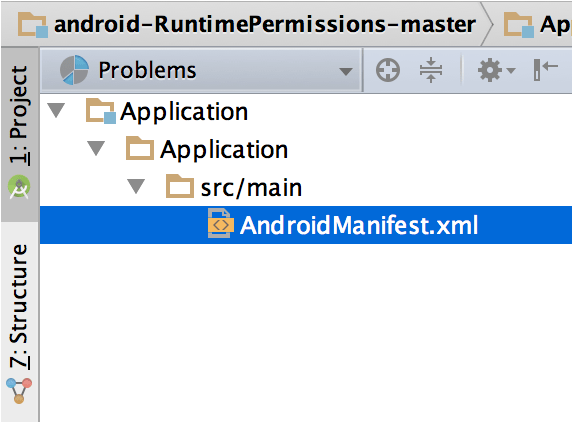 Meet Android Studio Android Developers