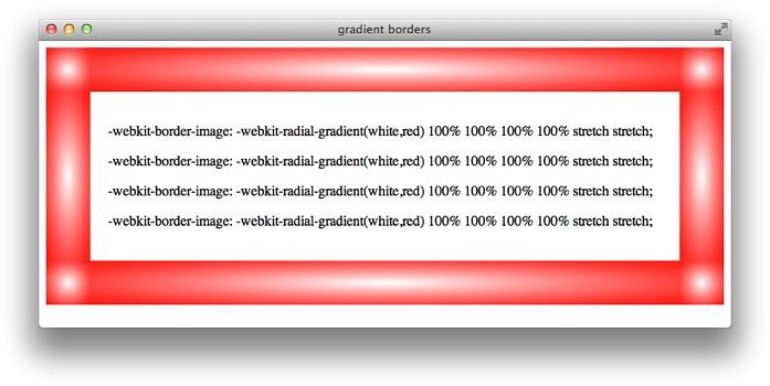 image: ../Art/gradientborder.jpg