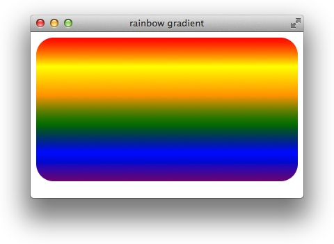 image: ../Art/rainbowgradient.jpg