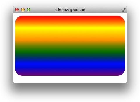 image: ../Art/rainbowgradient.jpg