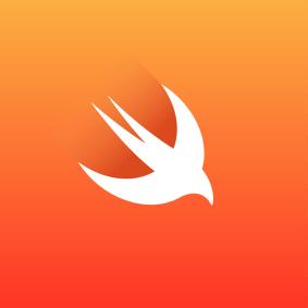 https://i0.wp.com/developer.apple.com/swift/images/swift-og.png?resize=283%2C283&ssl=1