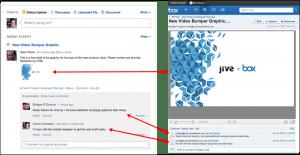 Developer Introduction  Jive Developer