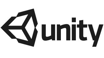 unity nvidia developer