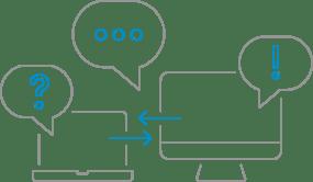 Salesforce Mobile Developer Center