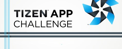 Samsung & Intel Announce The Tizen App Challenge - $4 Million In Prize Money
