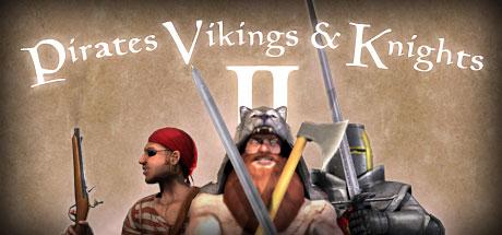 Pirates Vikings and Knights II  Valve Developer Community
