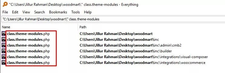 class.theme-modules.php malware