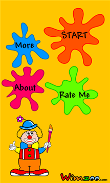 Color me free for windows phone 8