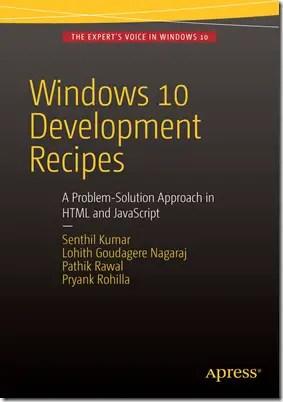 windows resize image.html