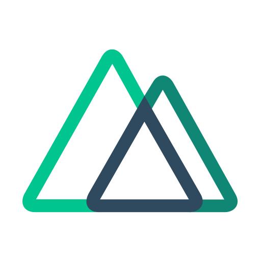nuxt.js-logo