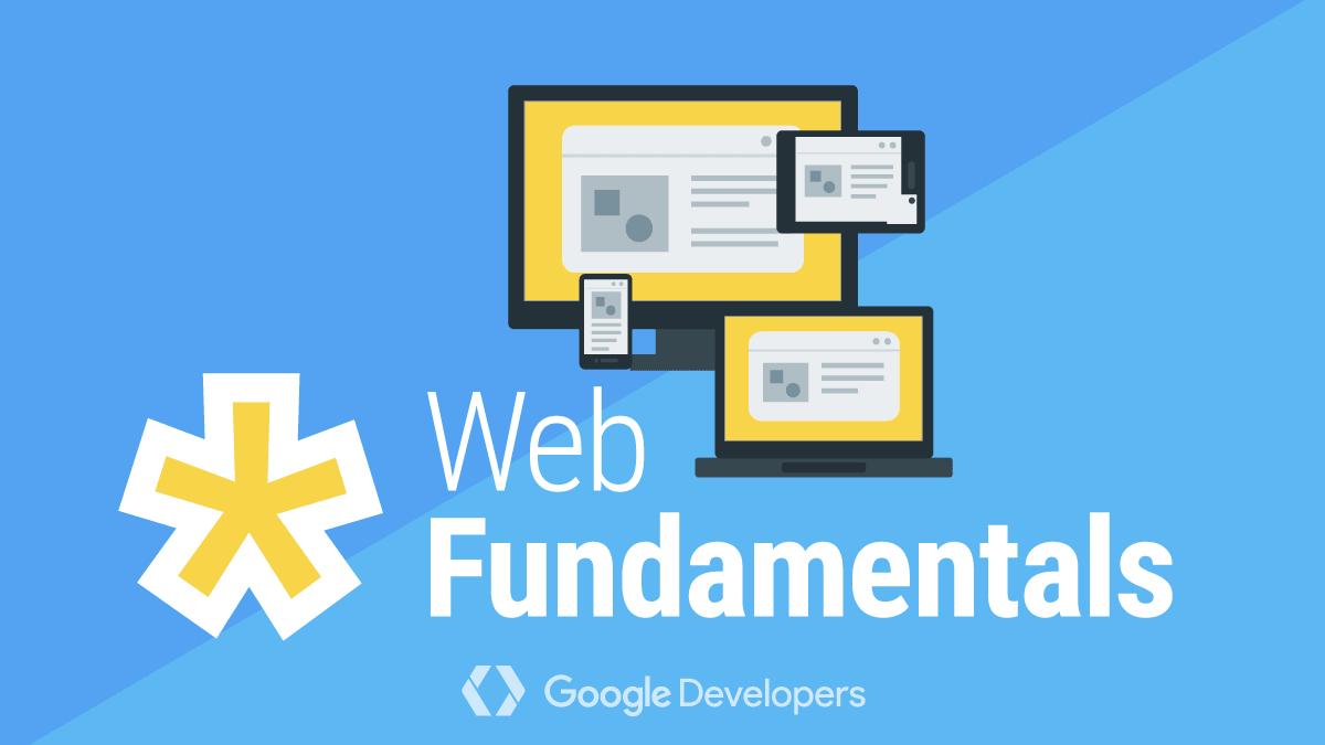 Comment faire : Transparence alpha dans la vidéo Chrome   Web   Développeurs Google