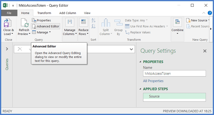 blog-powerquery-advanced-editor