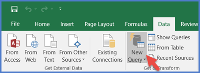 blog-powerquery-new-query