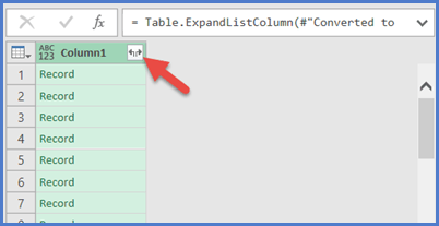 blog-powerquery-to-table-expand-again