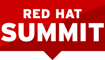 Transitioning Red Hat SSO to a highly-available hybrid cloud