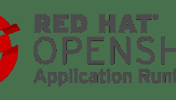 Use Node js 12 on Red Hat OpenShift today - Red Hat Developer Blog