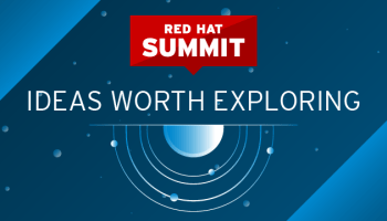 Why Kubernetes is The New Application Server - Red Hat Developer