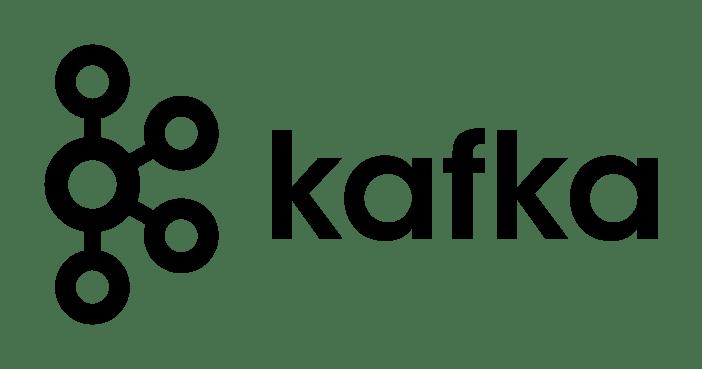 Intro to Apache Kafka and Kafka Streams for Event-Driven