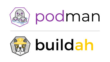 Containers without daemons: Podman and Buildah available in RHEL 7 6