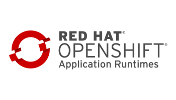 Announcing: Node js General Availability in Red Hat