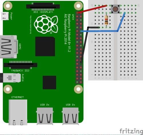 small resolution of fred ifttt maker wiring