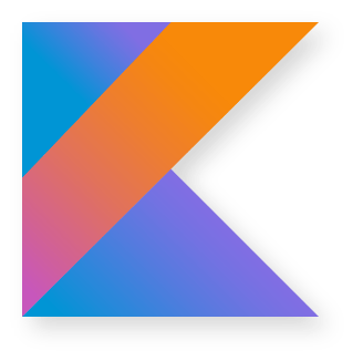 Banner for kotlin container
