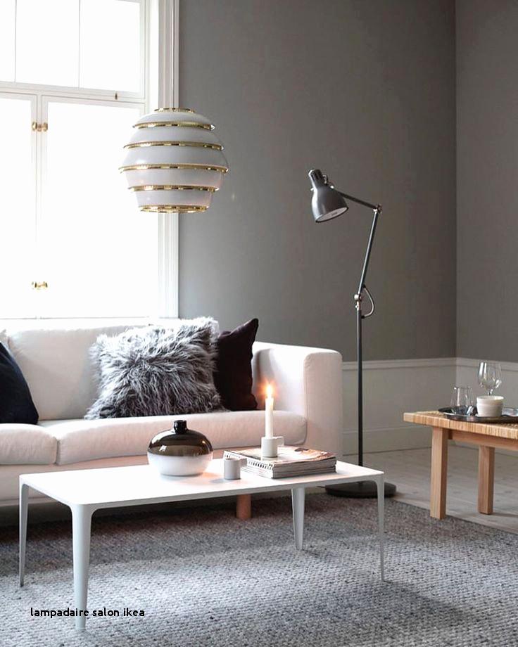 ikea wohnzimmer lampe ideen
