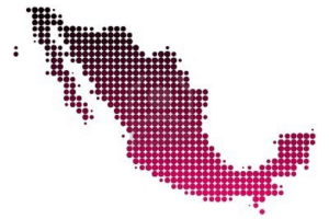 top tech cities mexico