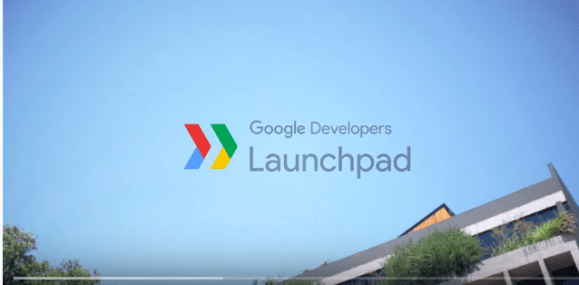 Google Launchpad AI Buenos Aires