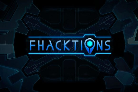 Fhacktions by Posibillian Tech