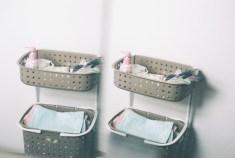 bathroom-15-of-24