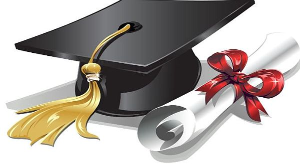 AgoraPulse Social Media Management Scholarship