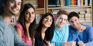 CASVA A. W. Mellon Postdoctoral Fellowship Program
