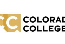 Colorado College Assistant or Associate Professor of Geology