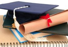 Montem Outdoor Gear Company Health and Wellness Scholarship