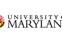 University of Maryland Graduate Assistant Positions For Graduates